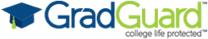 La Mirada, California Renters Insurance